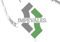 logo_impevales_