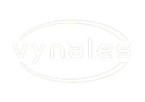 logo_vynales